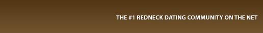 redneckdating.net